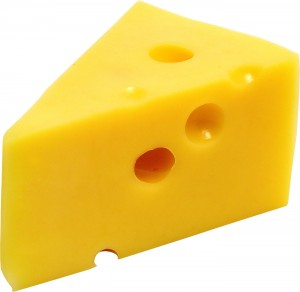 Cheese_205[1]