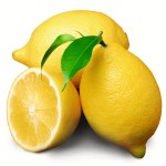 lemon[1]