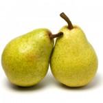pears[1]