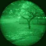 night_vision.htmgen2tree[1]